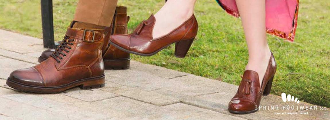 Springfootwear 9.20.43 AM.jpg